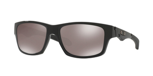 OAKLEY Jupiter Squared OO9135 913529 POLISHED BLACK