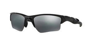 OAKLEY Half Jacket 2.0 Xl OO9154 915401