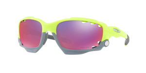 OAKLEY Racing Jacket OO9171 917139