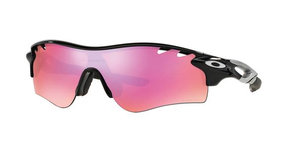 aa7033b070c Oakley Sunglasses