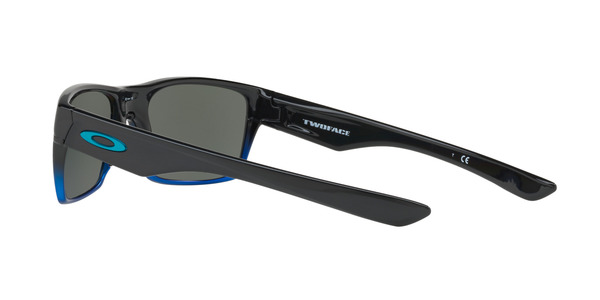 prezzo di strada altamente elogiato 100% autenticato Oakley Sunglasses OO9189 918939 | Visual-Click
