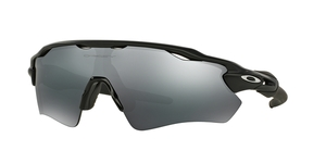Oakley RADAR EV PATH OO9208 920801