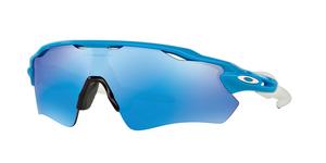 Oakley OO9208 920847 138 mm/ mm Npv7io9Lc
