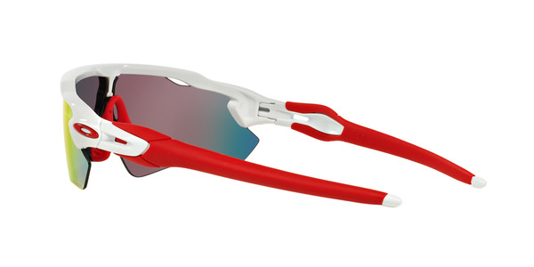 OAKLEY RADAR EV PATH OO9208 » POLISHED WHITE