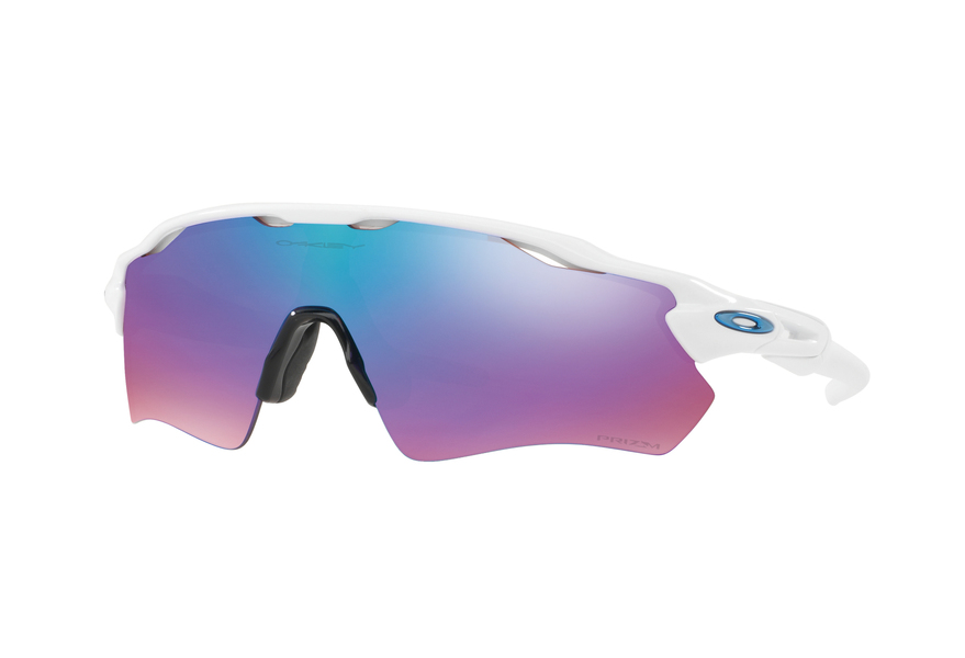 Oakley Radar Ev Path Oo9208 920854 38 Mm hR4uG4E