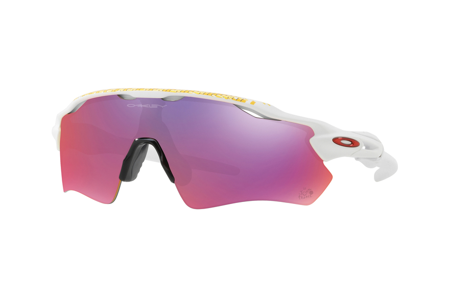 Oakley 9208/920850 xkGgAx