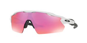 Oakley OO9211 RADAR EV PITCH 921113
