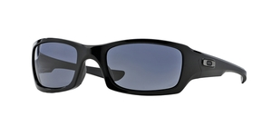 Oakley OO9238 FIVES SQUARED 923804