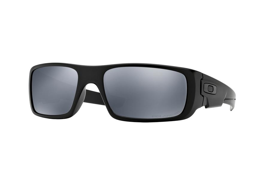 Oakley Oakley Crankshaft Oo9239 923906 60 Mm w17yvhOXa