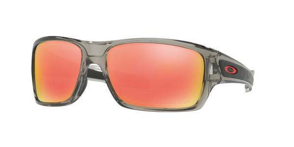 502b5453143 Oakley Turbine OO9263 926310 Sunglasses