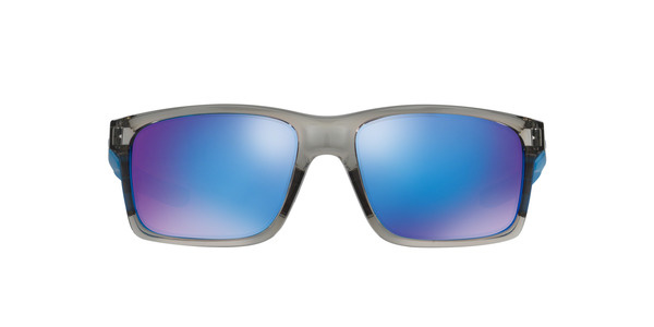 OAKLEY MAINLINK OO9264 » GREY INK