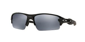 Oakley OO9295 FLAK 2.0 929507