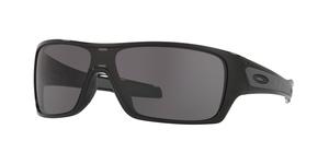Oakley OO9307 TURBINE ROTOR 930701