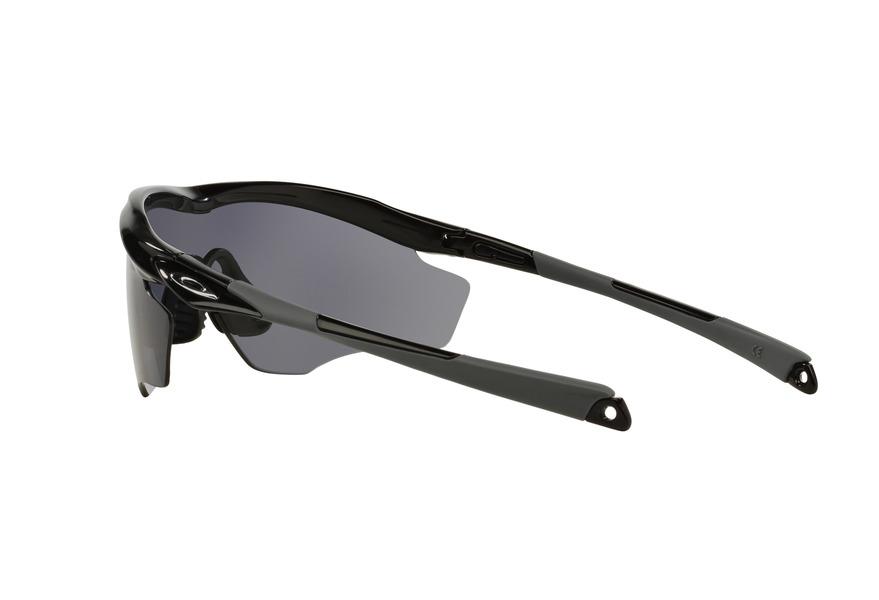 Oakley M2 Frame XL OO9343 934301 Sunglasses | Visual-Click