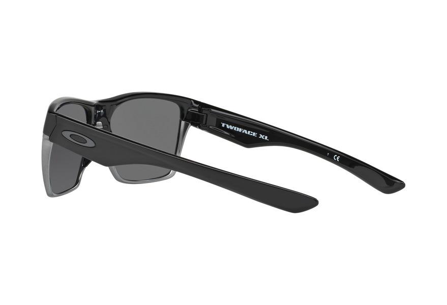 91c8aa73f7 Oakley Twoface XL OO9350 935001 Sunglasses