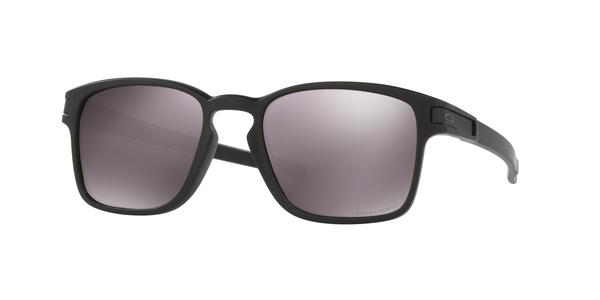 Oakley Latch Squared >> Oakley Sunglasses Oo9353 935302 Visual Click