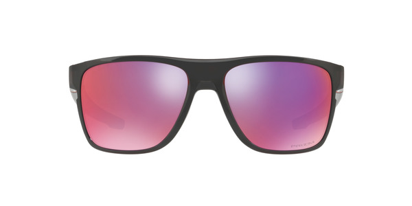 OAKLEY CROSSRANGE XL » BLACK INK