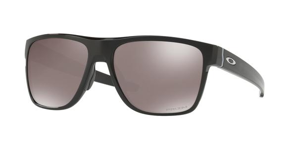 5b27cd2786 Oakley Sunglasses OO9360 936007