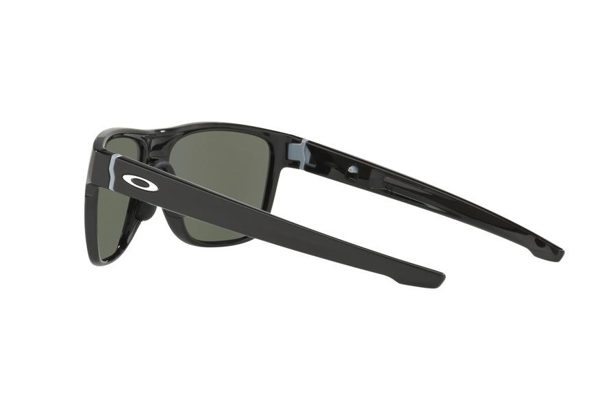 4e44776496 Oakley Gafas de Sol OO9360 936007 | Visual-Click