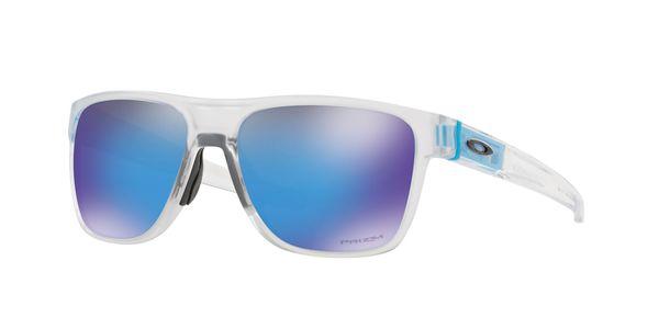 44c5499155 Oakley Sunglasses OO9360 936021