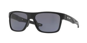 Oakley CROSSRANGE 936101