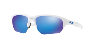 Oakley FLAK BETA 936303