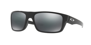 OAKLEY Drop Point OO9367 936702