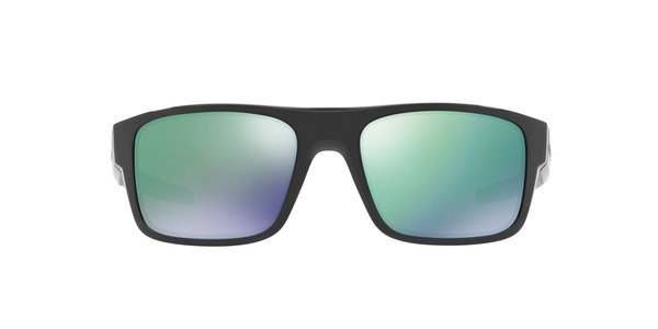 OAKLEY DROP POINT » BLACK INK