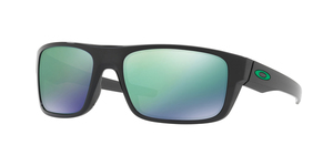 OAKLEY Drop Point OO9367 936704