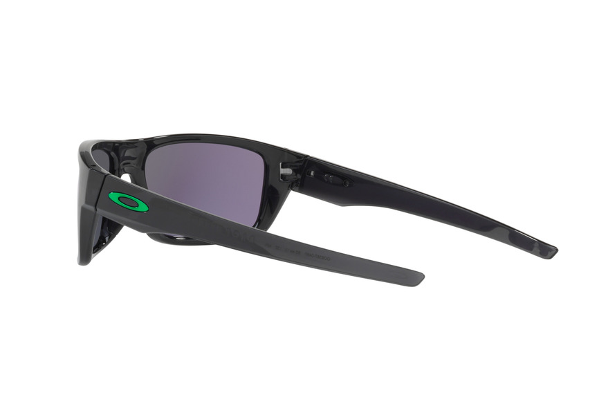 Oakley Drop Point Oo9367 936702 60 Mm KDrr2F