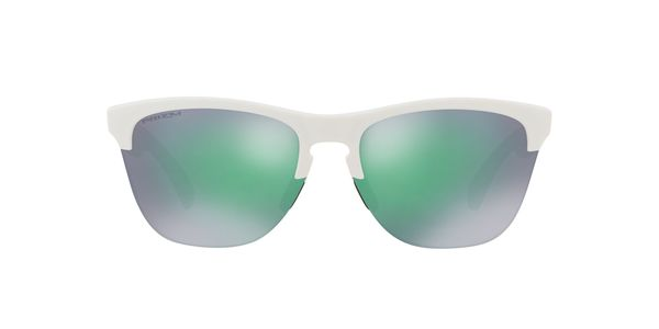 4c69cc86cc OAKLEY Frogskins Lite OO9374-937415. Size  63 mm. 24. 48H. NEW ! OAKLEY  FROGSKINS LITE » 937415 OAKLEY FROGSKINS LITE » 937415 ...