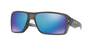 OAKLEY Double Edge OO9380 938006