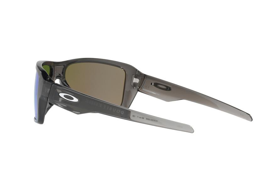 Oakley OO9380 938006 66 mm/17 mm 1BIOevXA