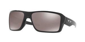 Oakley DOUBLE EDGE 938008