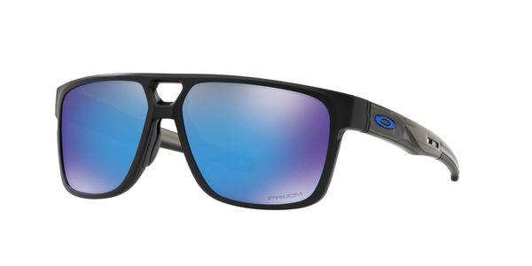 fc549e708b Oakley Sunglasses OO9382 938210