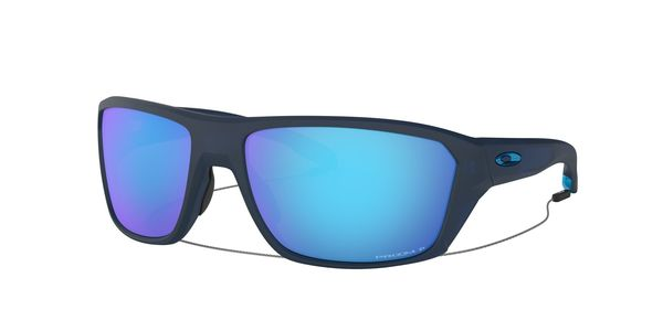 OAKLEY SPLIT SHOT OO9416 » MATTE TRANSLUCENT BLUE