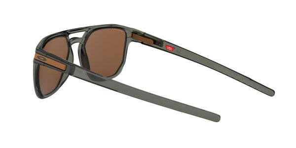 OAKLEY LATCH BETA OO9436 » OLIVE INK