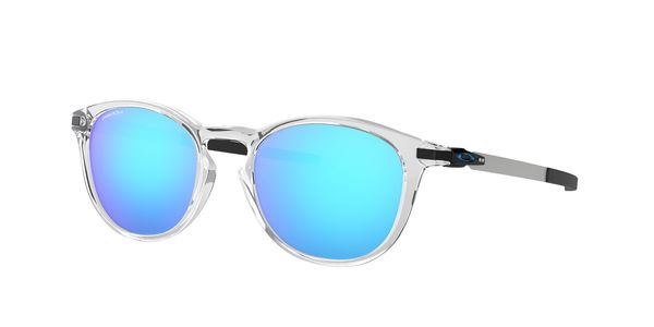 OAKLEY PITCHMAN R » POLISHED CLEAR