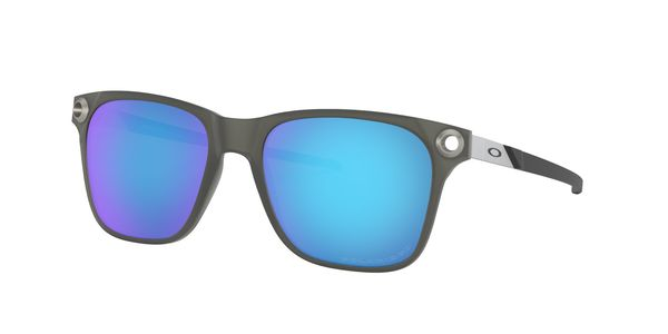 OAKLEY APPARITION OO9451 » SATIN BLACK INK