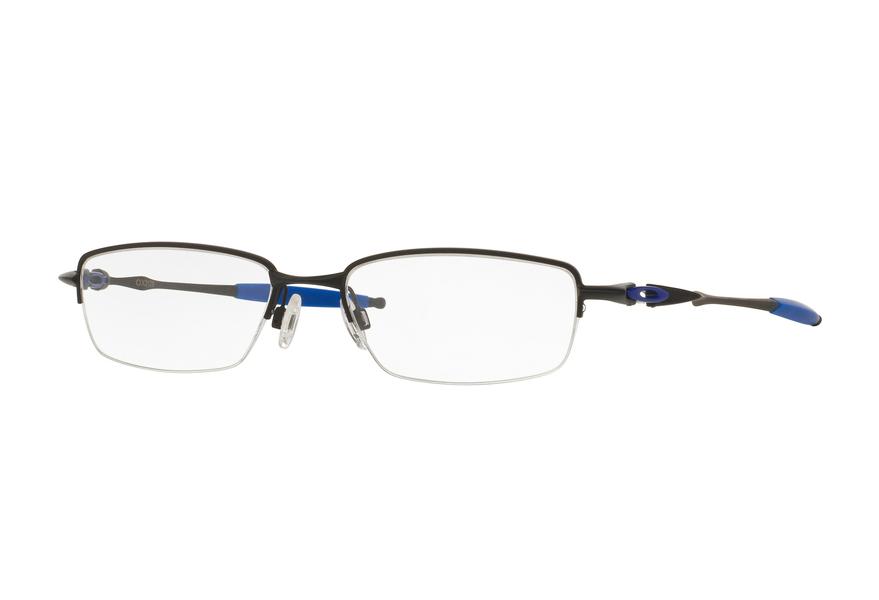 Occhiali da Vista Oakley OX3129 312909 SUzX6Oo