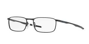 Oakley OX3173 BARRELHOUSE 317304