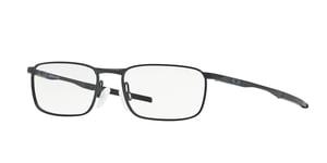 Oakley OX3173 BARRELHOUSE 317304