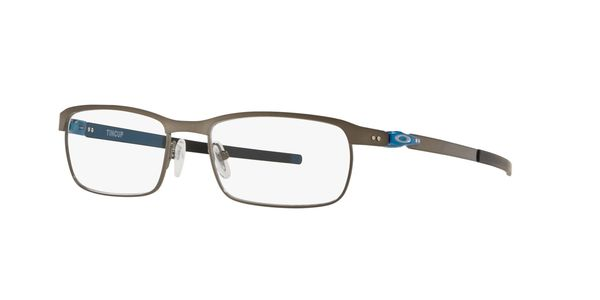 OAKLEY OX3184 TINCUP » POWDER CEMENT