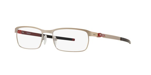 9f9cdf0453bd Oakley Prescription Glasses OX3184 318407 52/17 | Visual-Click