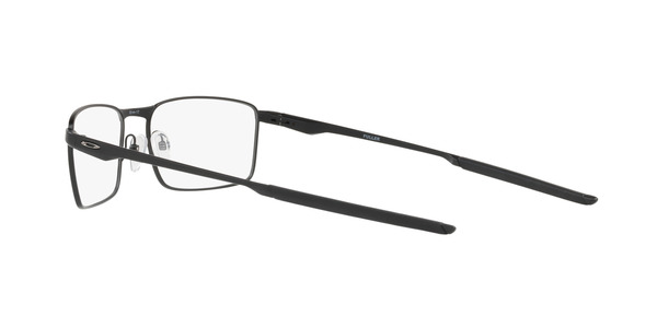 OAKLEY FULLER OX3227 » SATIN BLACK