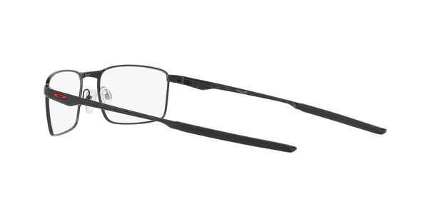 OAKLEY FULLER OX3227 » POLISHED BLACK