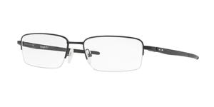 Oakley GAUGE 5.1 512501