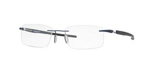 Oakley GAUGE 3.1 512603