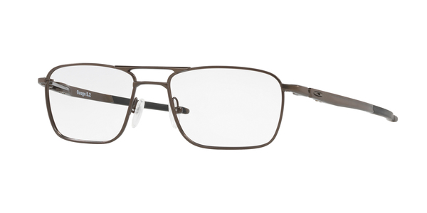 Occhiali da Vista Oakley OX5127 GAUGE 5.2 TRUSS 512703 fWC1J