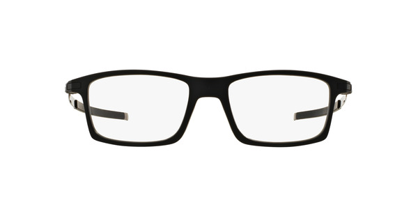 OAKLEY OX8050 PITCHMAN » SATIN BLACK